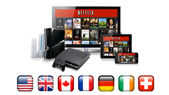 netflix-usa-and-other-countries